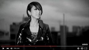 Ms.OOJA - Life