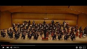 148オーケストラ動画