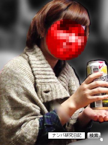 【出会い系体験談】 精液を飲みたがるOL(ワクワクメール)_01