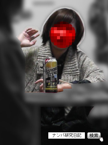 【出会い系体験談】 精液を飲みたがるOL(ワクワクメール)_02