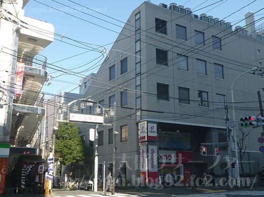 荻窪中華屋啓ちゃんチャーハン大盛り003