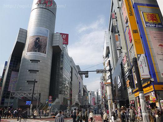 渋谷のカレー店リトルショップ005