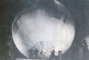 151112風船爆弾