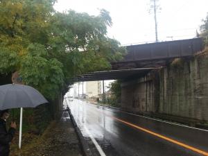 151113鉄橋②
