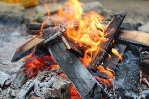 151202たき火