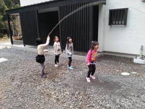 151203長縄