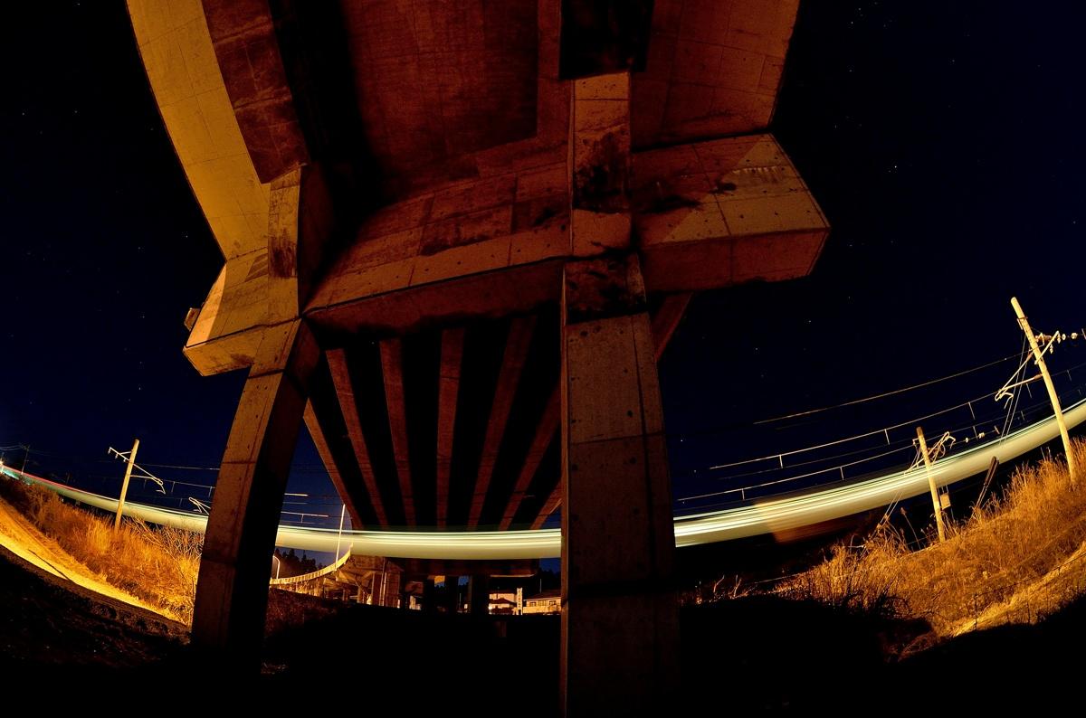 高架橋下-2s