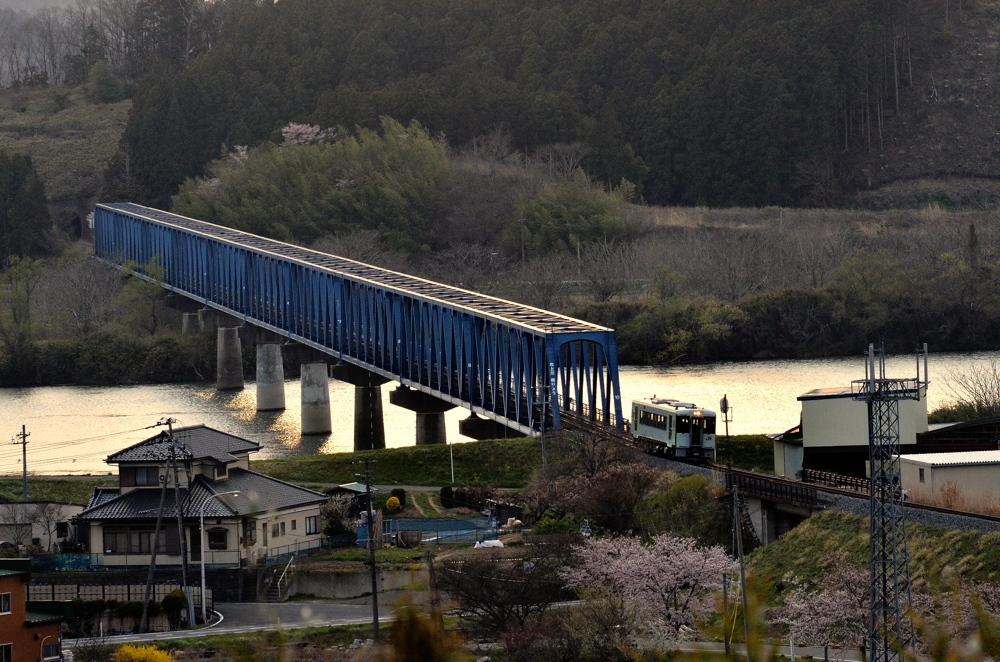 桜参り 710-2s