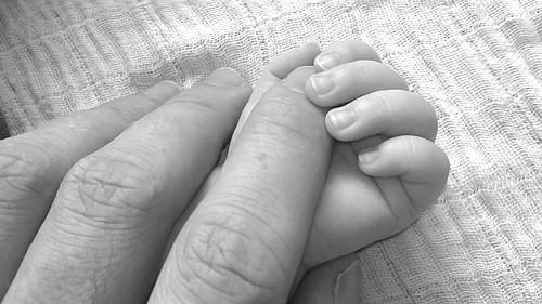 baby-203048_640.jpg