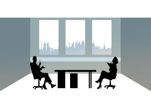 businessmen-463335_960_720.jpg