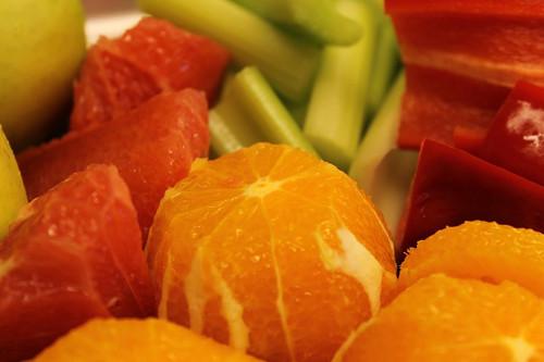 fruits-722821_640.jpg