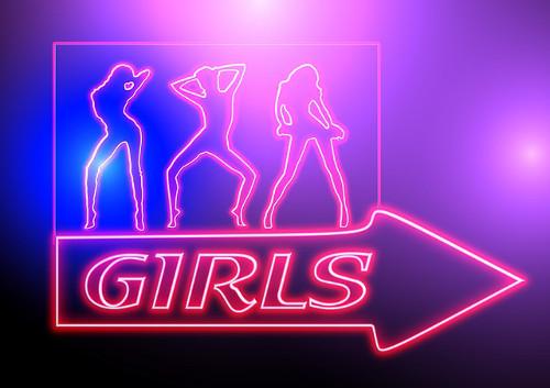girl-114441_640.jpg