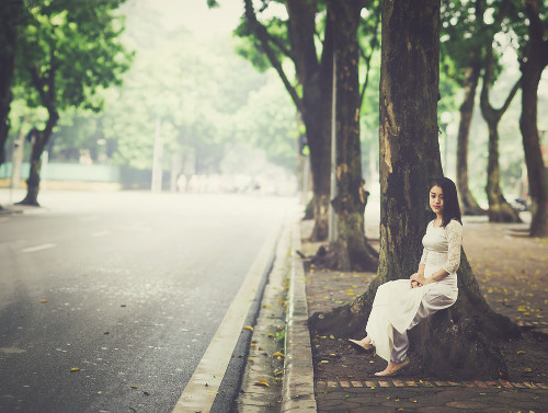 girl-428110_960_720.jpg