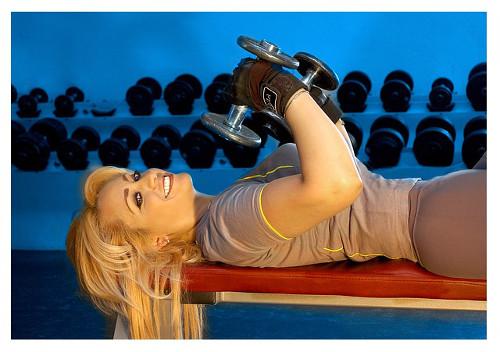 gym-457072_640.jpg
