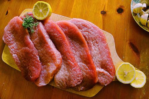 meat-658029_640.jpg