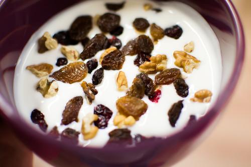 yoghurt-933710_960_720.jpg