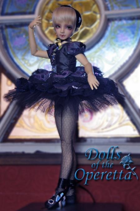 DollsOfTheOpretta-11.jpg