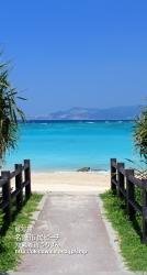 沖縄,壁紙,iPhone,海,ビーチ