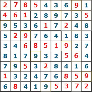 1107フルーツn
