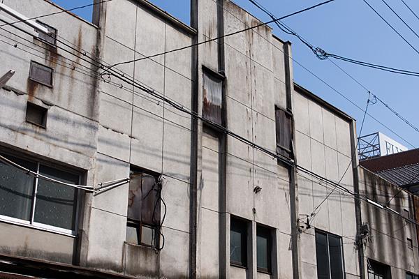 明道町-9