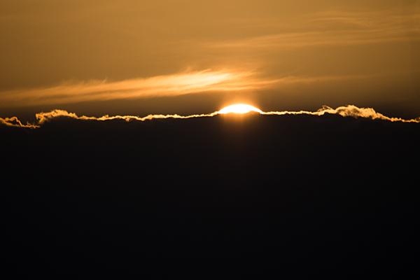 遠望-12