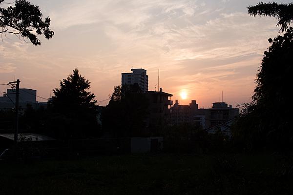 城山八幡-10