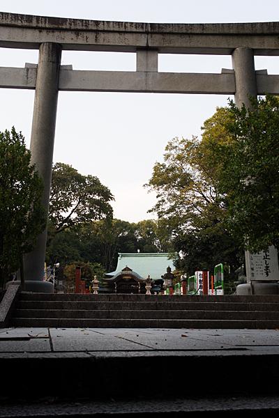 城山八幡-2