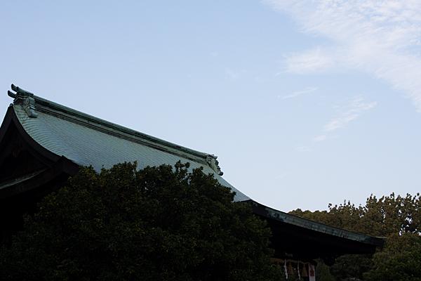城山八幡-4