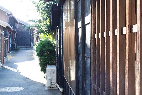 紺屋海道-3
