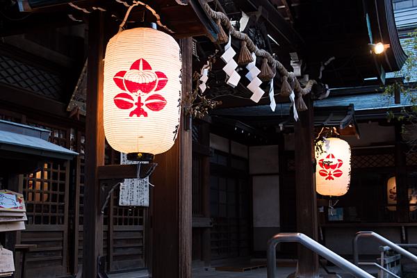 高牟神社-10