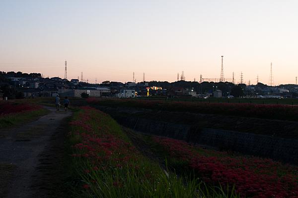 矢勝川2-10