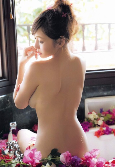 anri23.jpg