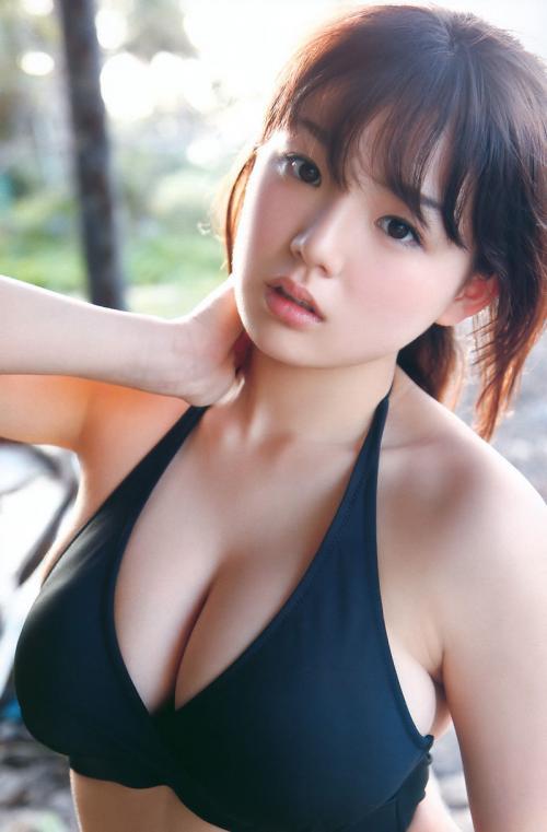 sinozaki8_convert_20160320104456.jpg