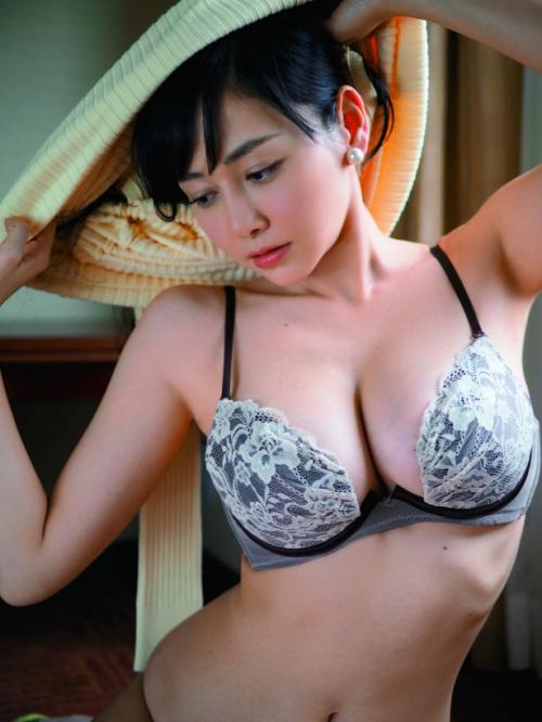 sugihara6_convert_20160324205551.png