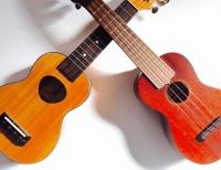 ukuleleclub2.jpg