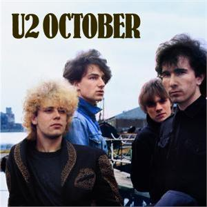 U2-October.jpg