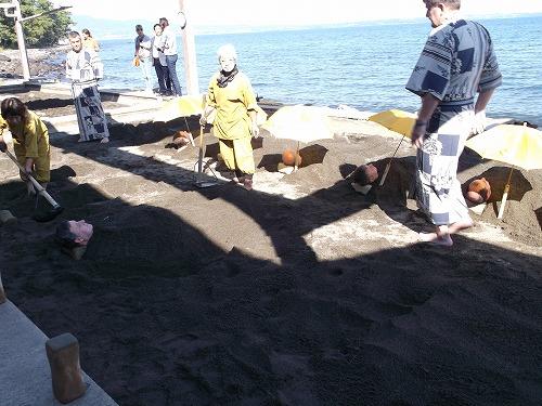 11月4日海浜3