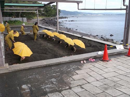 11月28日海浜1
