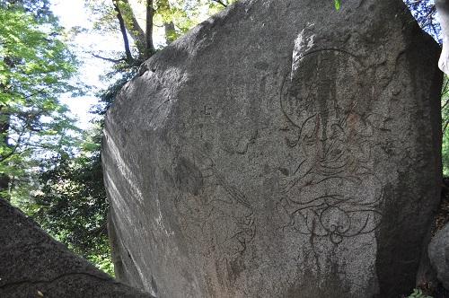 岩角山(5-8)2