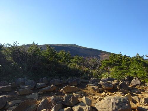 2015年11月5日安達太良山④_1