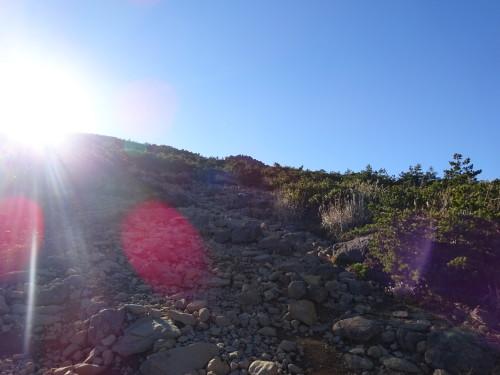 2015年11月5日安達太良山⑦_1