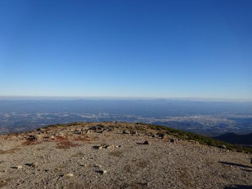 2015年11月5日安達太良山⑩_1