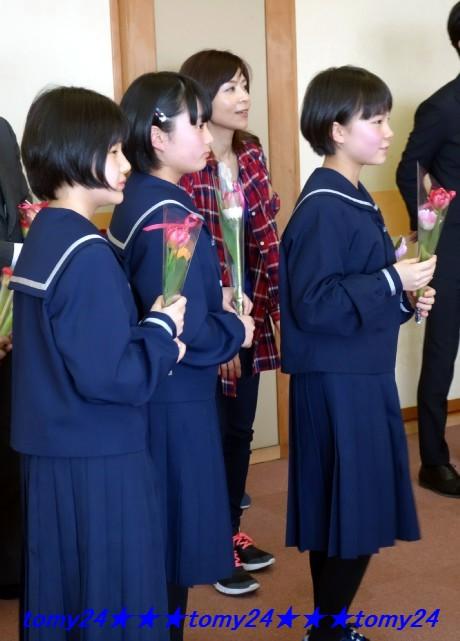20160318謝恩会 (3)