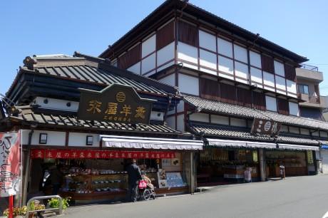20160325成田山へ (8)