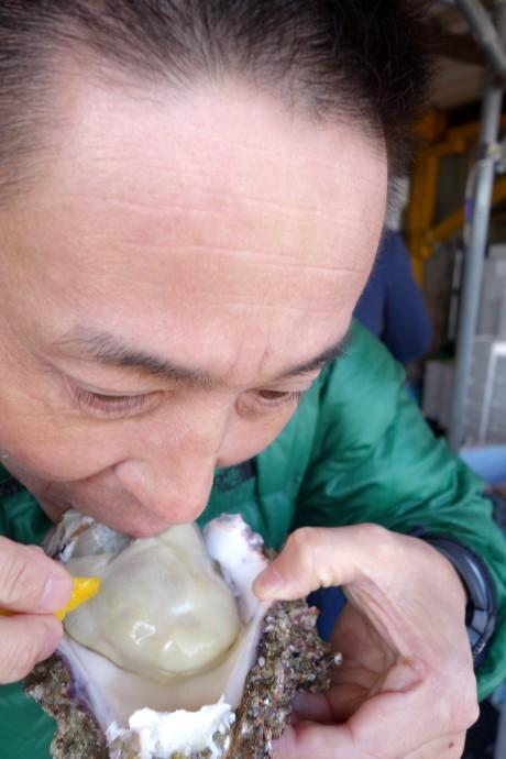 20160326岩牡蠣 (3)