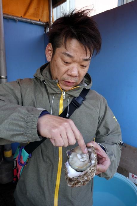 20160326岩牡蠣 (5)