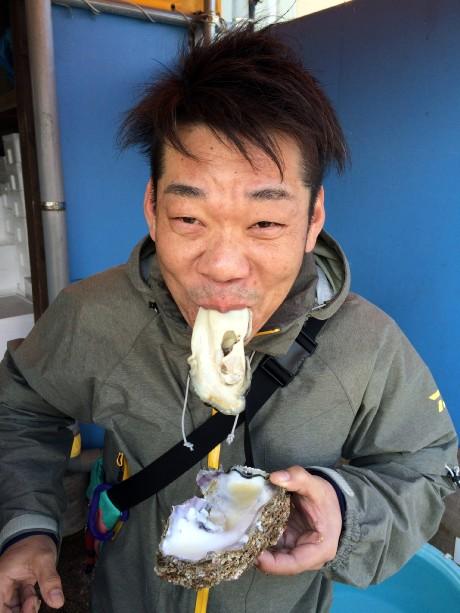 20160326岩牡蠣 (6)