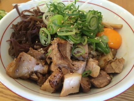20160331 限定麺 (1)