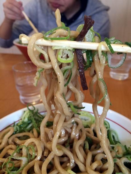 20160331 限定麺 (3)