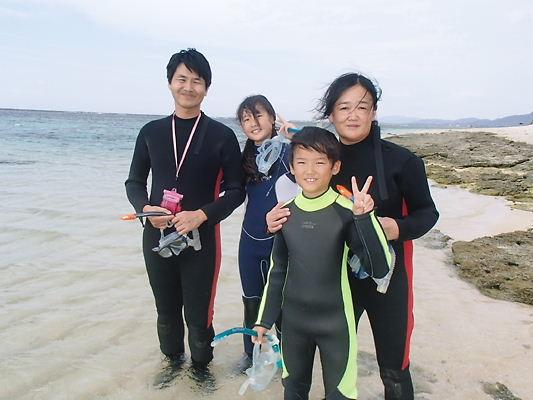 151017koyabu1.jpg